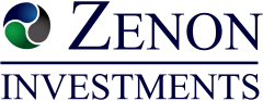 Zenon Investments GmbH